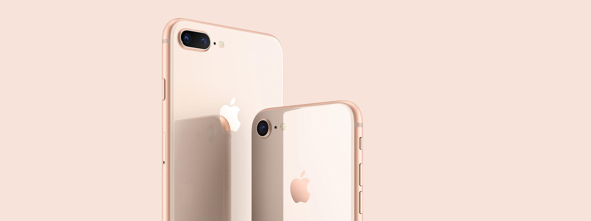 iphone8bg