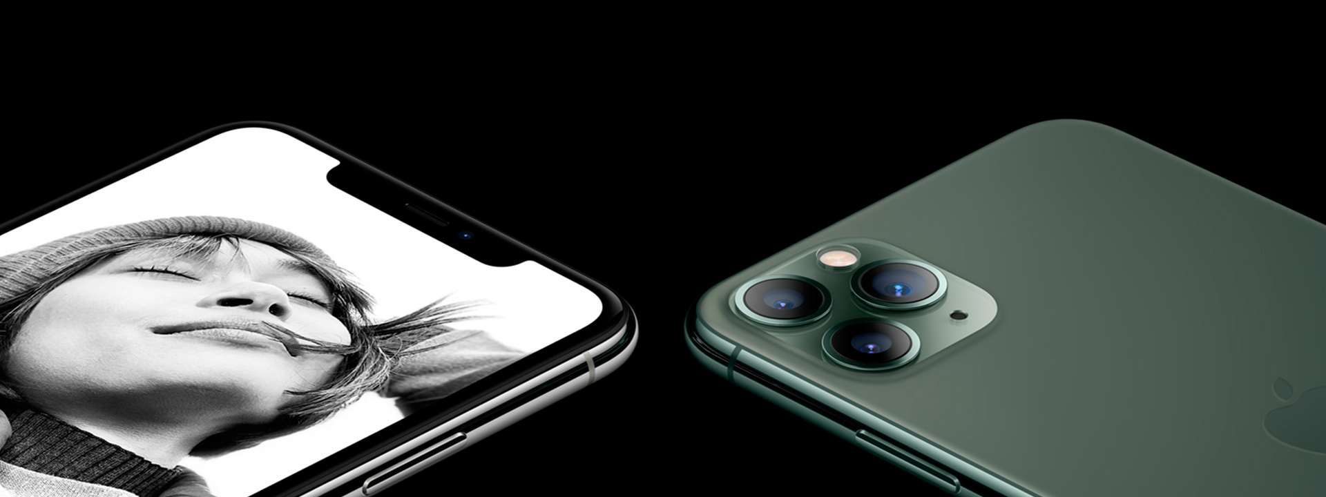 iphone11bg